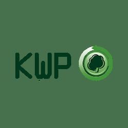 KWP Siding